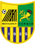 Metalist Kharkiv U19