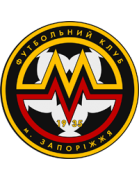 Metalurg Zaporizhya U19