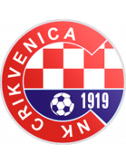 NK Crikvenica