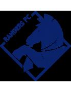 Randers FC U19