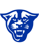 Georgia State Panthers (Georgia State University)