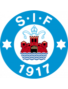 Silkeborg IF Youth