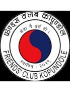 Friends Club