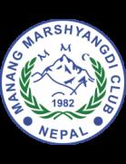 Manang Marsyangdi Club