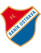 FC Banik Ostrau U19