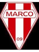 AD Marco 09 U19