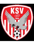Teamsportakademie Kapfenberg