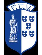FC Vizela Sub-19
