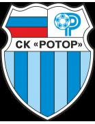 Akademia Rotor Volgograd
