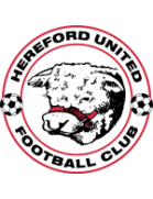 Hereford United U19