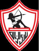 Zamalek SC U19