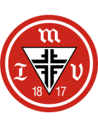 TV 1817 Mainz
