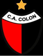 Club Atlético Colón II