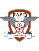 FC Rapid 1923 II