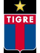 Club Atlético Tigre II