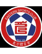 Eastern SC