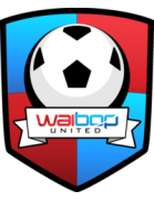 WaiBOP United