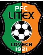 FC Litex Lovetch U19