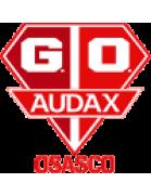 Grêmio Osasco Audax (SP)