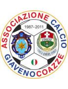 AC Giaveno Coazze