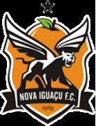 Nova Iguaçu Futebol Clube (RJ)