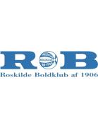 Roskilde B.1906 U19