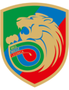 Miedź Legnica U19