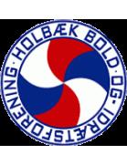 Holbaek B&I U19