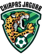 Chiapas FC Premier