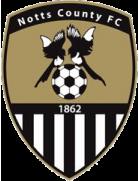 Notts County U18