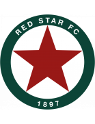 Red Star FC U19