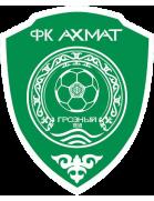 Akhmat Grozny II