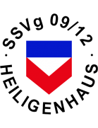 SSVg Heiligenhaus