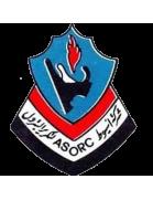 Petrol Asyut