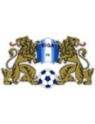 FK Riga U19 (bis 2008)
