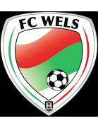 FC Wels Jugend