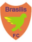 Brasilis Futebol Clube (SP)
