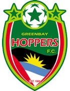 Hoppers FC
