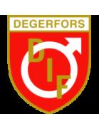 Degerfors IF U19