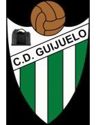 CD Guijuelo B