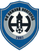 FK Nizhniy Novgorod