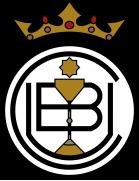 UB Conquense Jugend
