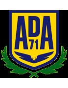 AD Alcorcón Fútbol base