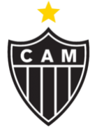 Clube Atlético Mineiro B