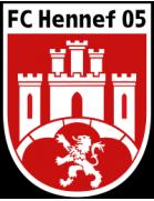 FC Hennef 05 U19