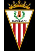Algeciras CF B
