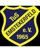 TuS Emstekerfeld