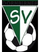 Dornbirner SV