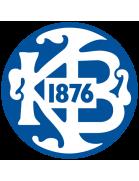 Kjöbenhavns Boldklub (FCK II)