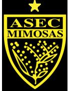 ASEC Mimosas U19
